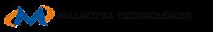 malhotra technologies